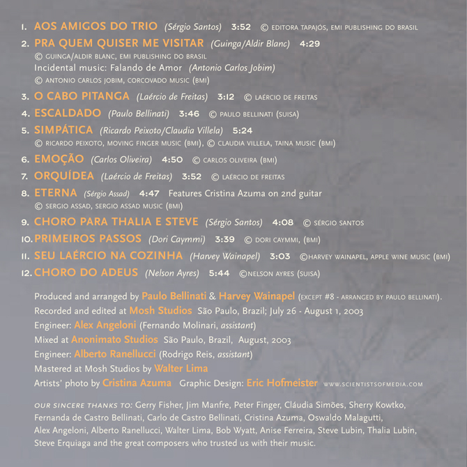 choros-inner-cover