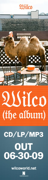 Wilco Banner Ad 4