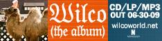 Wilco Banner Ad 3