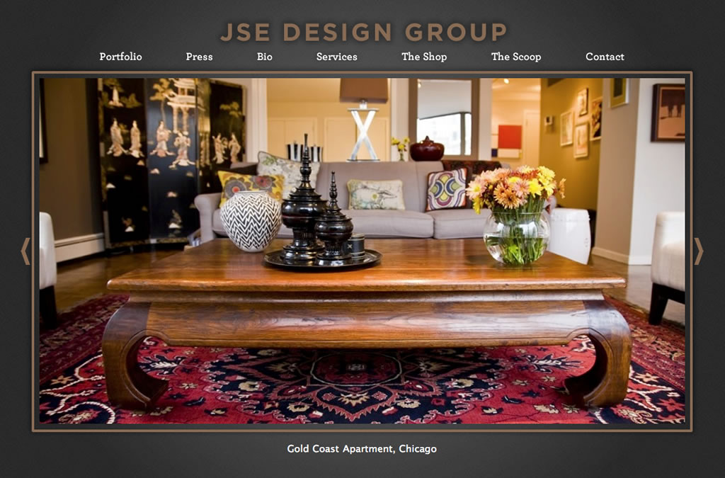 JSE Design Group