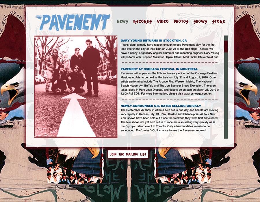 pavement02